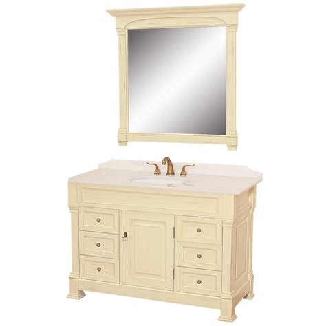 china modern transitional bathroom vanity bc 50 48