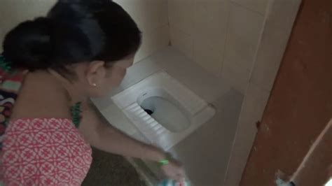 sex to bathroom how to clean indian toilet toilet cleaning at your home