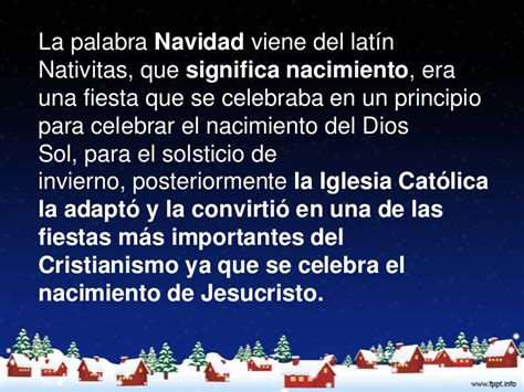 que signica el arbol de navidad q significa la palabra navidad my
