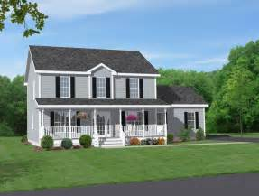 small house plans with wrap around porches 100 metal building house plans with wrap around porches