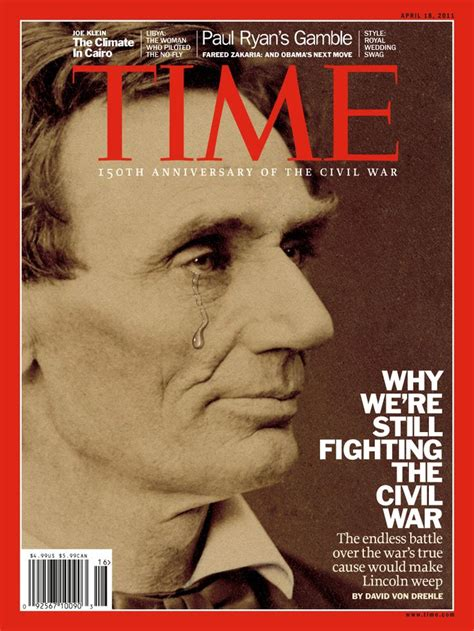 the fighting times of abe attell books tim obrien my third tear time cover in 1989