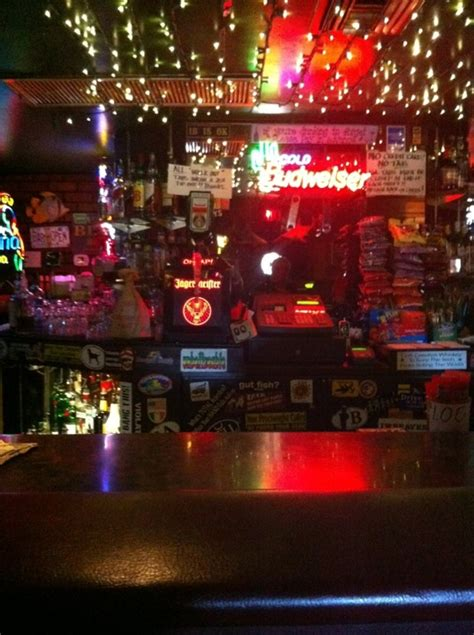 top bars in phoenix 21 best images about phoenix faves on pinterest