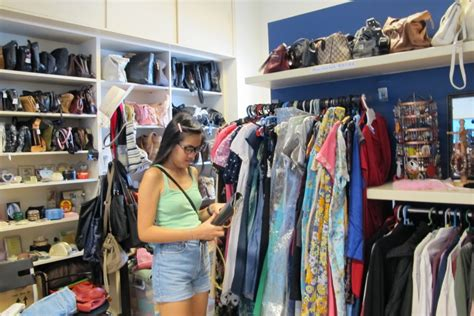 best thrift shops in singapore go4travel
