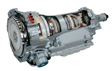 converter hybrid 2009 10 13