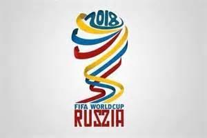r 233 v 232 le affiches promotionnelles coupe du monde de la fifa