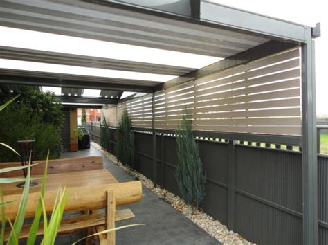 Trellis Plans Free patio design ideas get inspired by photos of patios from