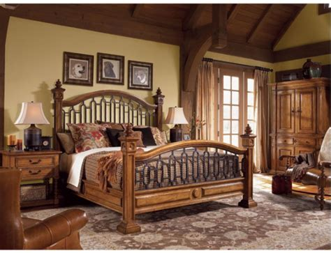 traditional bedroom decor how to d 233 cor traditional design room interior designing
