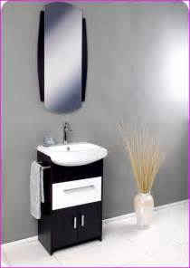 Bathroom Vanity Backsplash Ideas Bathroom Vanity Backsplash Ideas Home Design Ideas