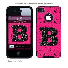 Hardcase Glitter Iphone 44s iphone cases on iphone 4 cases iphone