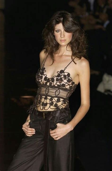 46 best images about catriona balfe on pinterest sam