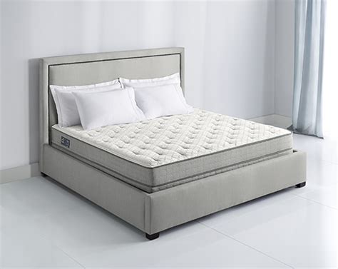 sleep number adjustable bed c2 classic series adjustable mattress bed base sleep