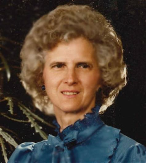 Jeannie Apartments Nashville Tn Youngstown News Obituaries Tributes Alma Jean Koches
