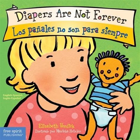 1000 Images About Bilingual Books For Kids On Pinterest