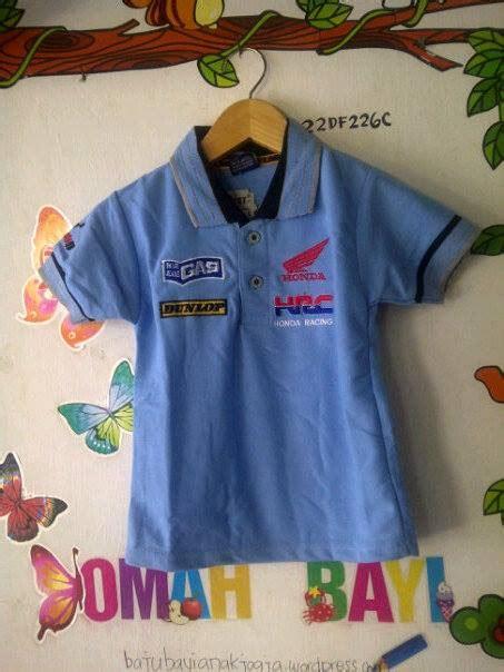Baju Kaos Anak Lucu Murah Hoofla Hr 06 Size Xl toko baju anak murah di jogja 08222 674 8088 toko baju bayi lucu