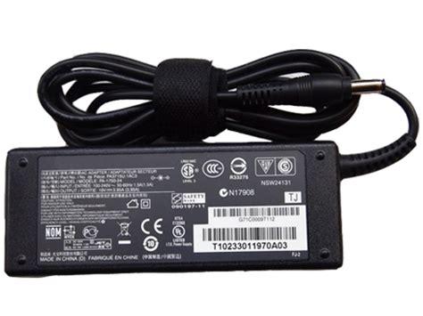 Ac Portable Toshiba pa3715u 1ac3 chargeur pour toshiba pa3715u 1ac3 pa3715e