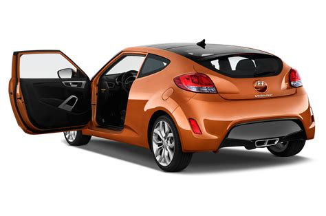 2012 hyundai veloster mpg 2013 hyundai veloster reviews and rating motor trend