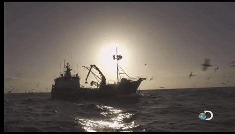 fans of discovery channels deadliest catch deadliest catch season 9 premiers april 16 2013 cdllife