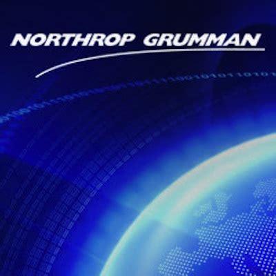 Northrop Grumman Engineer Mba by Golocalprov Consumer Alert Yahoo Notifies Ag Kilmartin