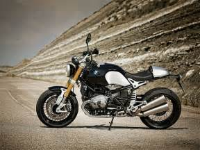 2014 new bmw r1200 ninet the essence of 90 thrilling