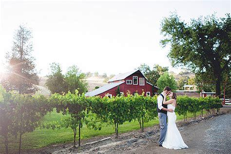 ranch wedding venues nj barn ranch events hopland ca rustic wedding guide