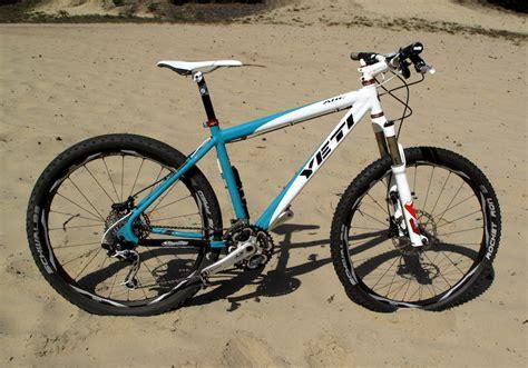 Raket Slr Platinum mountainbike nl onderwerp xc spectopic