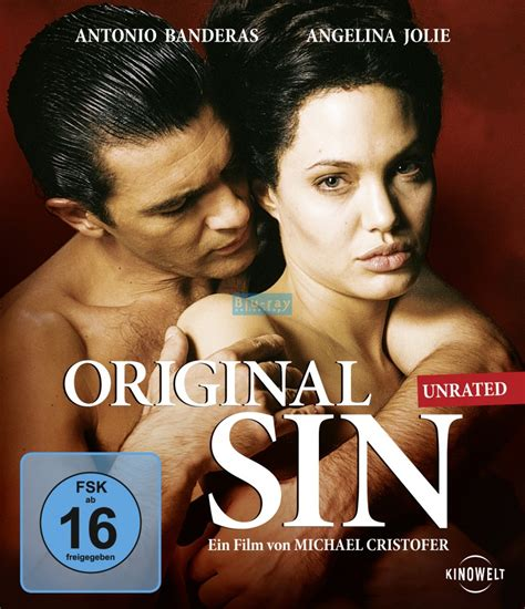 resensi film original sin original sin unrated