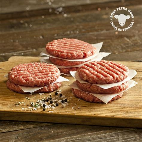 mas de 100 recetas 8499924476 m 225 s de 25 ideas incre 237 bles sobre carne magra de res en recetas de carne magra