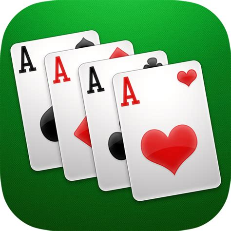 free solitaire app for android solitaire co uk appstore for android