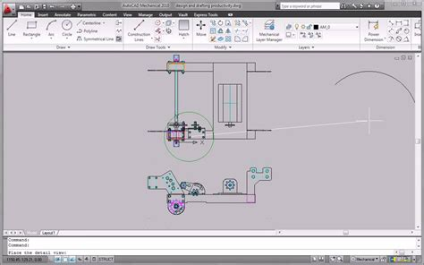 forbes home design and drafting autocad mechanical 2010 design and drafting productivity