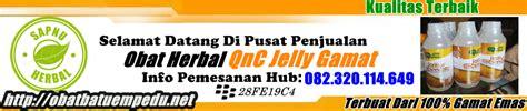 Qnc Jelly Gamat Untuk Rambut obat herbal untuk menghilangkan vitiligo wulan agen qnc