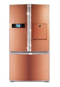 rose gold kitchen appliances 1771 best images about copper on pinterest