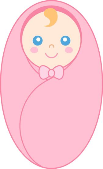 Baby Shower Clipart by Its Baby Shower Clip