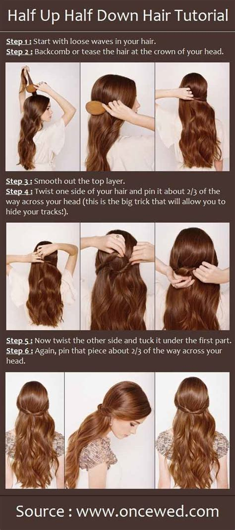 wedding hair up tutorials best open hairstyles for 2018 in pakistan fashioneven