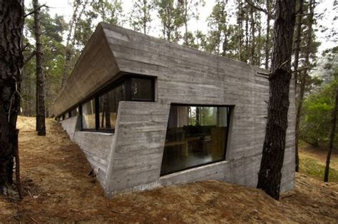 poured concrete house plans concrete houses bob vila