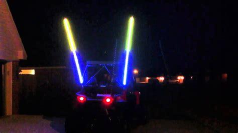 led light whip for atv image gallery led whips
