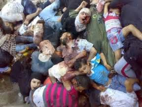 Humanrights syrien menschenrechte und v 246 lkermord deinayurveda net
