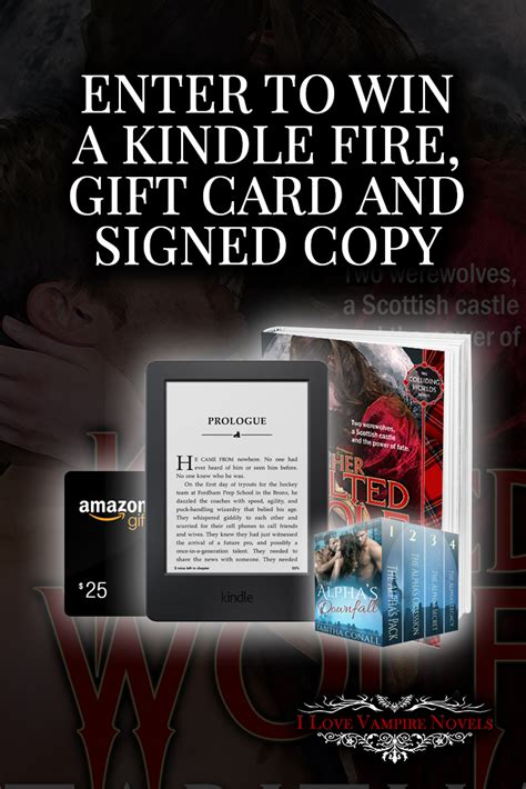 win a kindle glare free win a kindle 6 glare free 25 gift card swag or