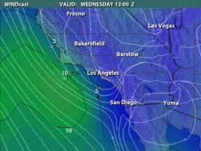 california satellite weather map satellite weather map california california map