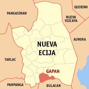 Buro Nueva Ecija by Gapan Nueva Ecija Delicious Foods In Gapan Nueva Ecija