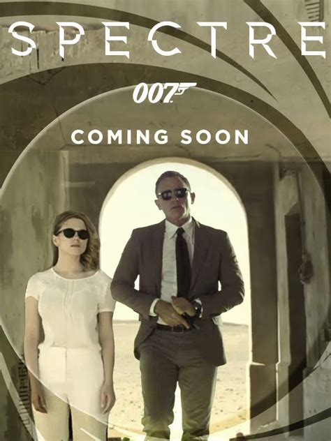 lea seydoux james bond sunglasses james bond the sunglasses file ecuaci 243 n arte africana