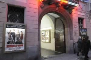 cinema a pavia bennet pavia zero cinema pi 249 centri commerciali condivisioni