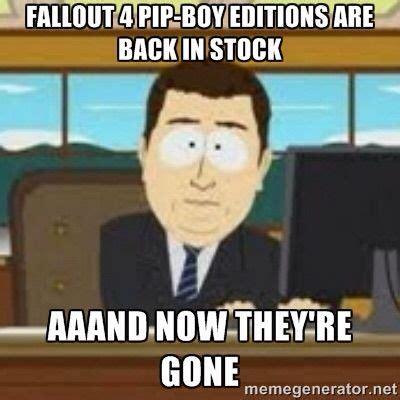 4 Picture Meme - fallout 4 memes video games amino