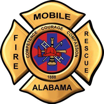 Mobil Rescue mobile rescue on quot at the mobile county ema s
