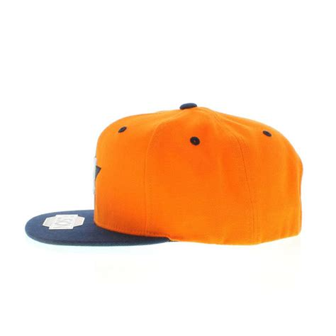 astros colors houston astros the front 2 back snapback team colors by