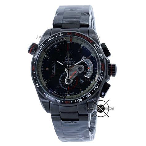 Jam Tangan Tag Heuer Grand Calibre 36 harga sarap jam tangan tag heuer grand calibre 36
