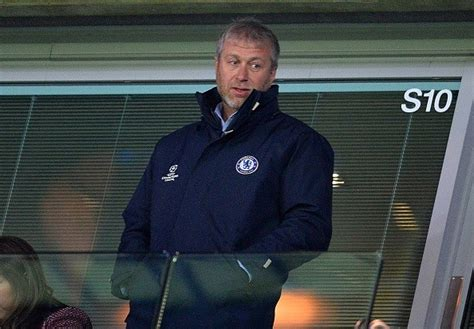 chelsea owner 5 things you probably didn t know about chelsea owner