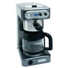 kitchenaid kpcm050pm coffee espresso tea makers deals