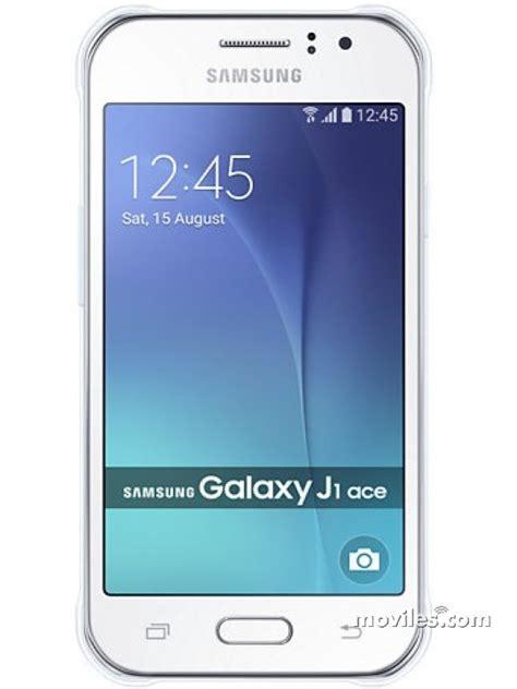 Samsung J1 Ace 2017 samsung galaxy j1 ace libre desde 123 04 compara 3 precios