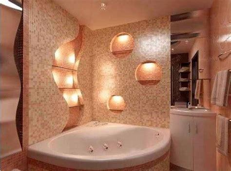 decorare baie culori 238 n interior archives casa mea org