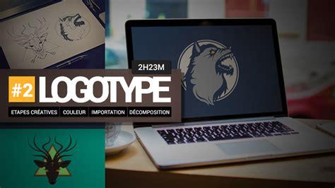 design logo animation pack motion design 4 tutoriels pour d 233 buter l animation avec
